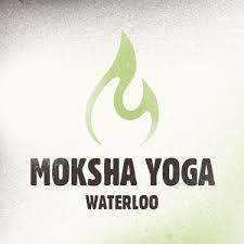 hot yoga, moksha, beginner