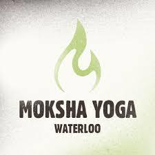 hot yoga, moksha, beginner