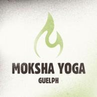 hot yoga, Stratford, Moksha, Yin Yoga