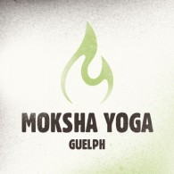 hot yoga, Stratford, Moksha, Yin Yoga