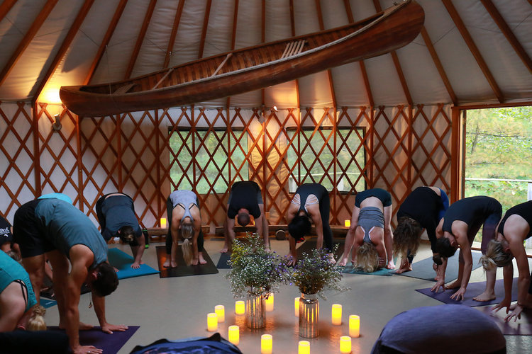 The Om Dome, Waterloo meditation, yoga, Yoga Nidra, Hatha Yoga, Kitchener yoga, Kitchener Ontario Yoga