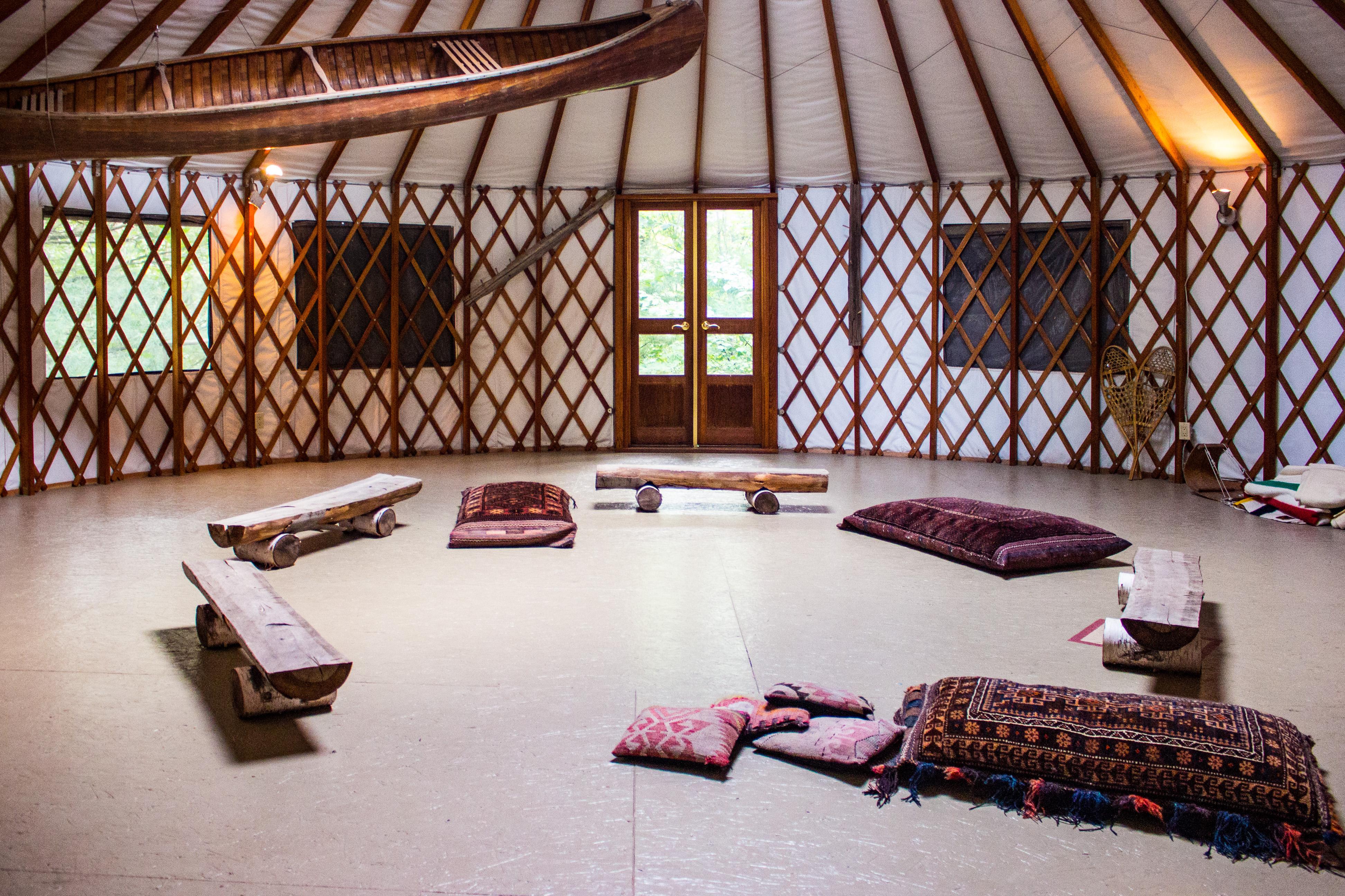 Waterloo yoga, mandy meditation retreat, womens retreat waterloo, meditation, meditation retreat, retreat waterloo ontario, yoga hamilton ontario, hamilton yoga