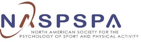 CMAH Lab attends NASPSPA 2018
