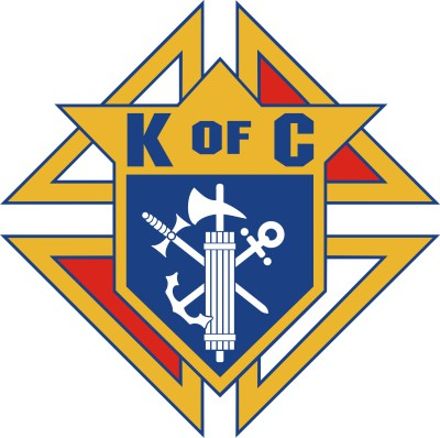 Knights of Columbus  8512