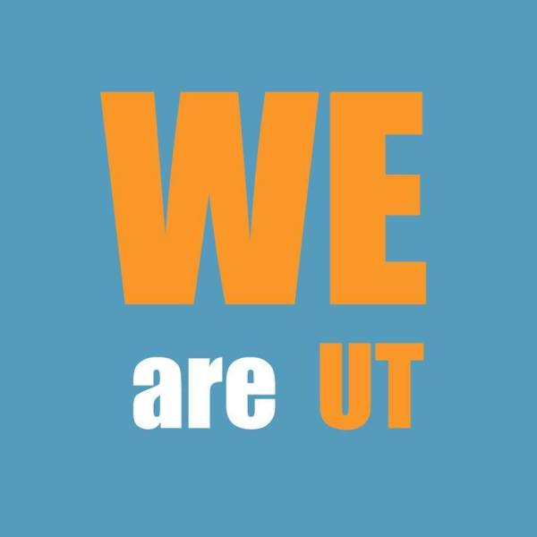 We Are UT