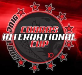 Cobras International Cup