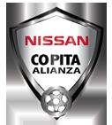 Copa Alianza