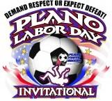 Plano Labor Day Invitational