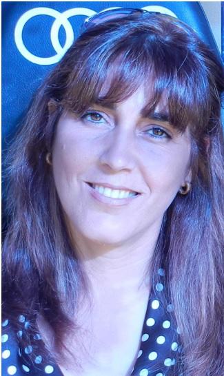 Adriana Rodriguez De Valentini  - Team G