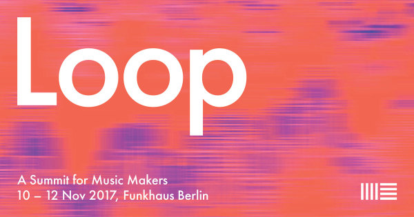 Loop 2017