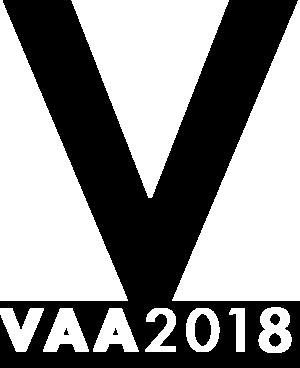 Visual Artist Award 2018