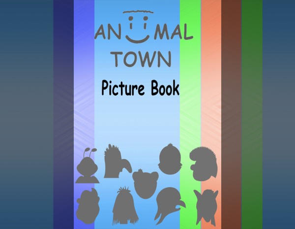 Aniimal Town, Pictures