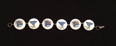 Bracelets $15ea