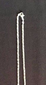 Chain C