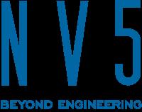 NV5, nolte