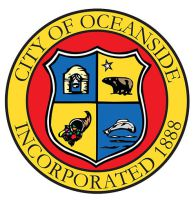 city of oceanside, oceanside