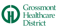 grossmont healthcare district, grossmont