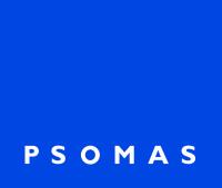 psomas