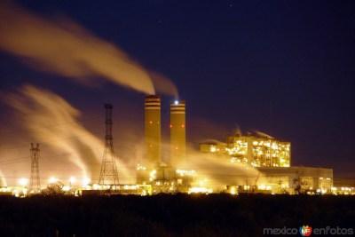 Carbon I Carbon II Dos Republicas