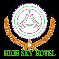Home [duhanhdaophap2017-phnompenh.com]