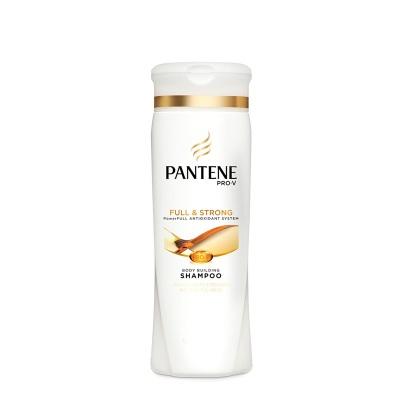 Pantene for $0.53
