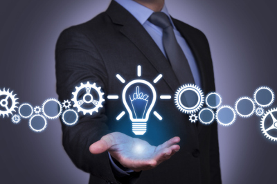 3 Ways Big Banks Can Accelerate Innovation