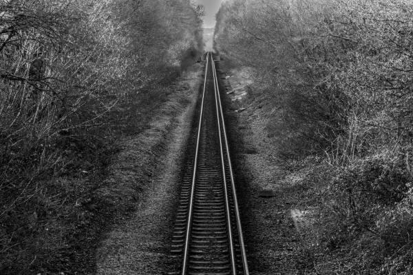 Alton Railway
