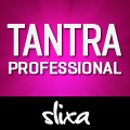Verified tantra massage chicago,top reviewed tantra chicago