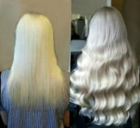 cinderella hair extensions , top hair extensions chicago