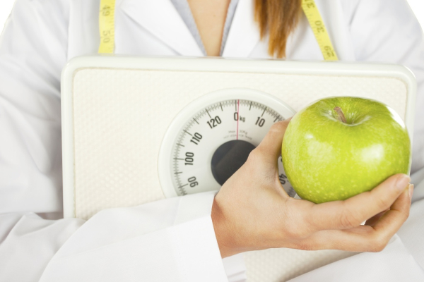 Wellness and Weight Loss Management
