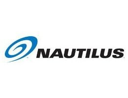 Nautilus Fitness Equipment