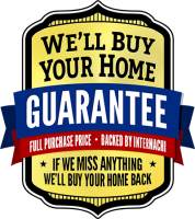 Buy Your Home Back - Nick Gromiko and InterNACHI