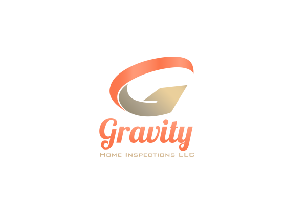 Gravity Home Inspections