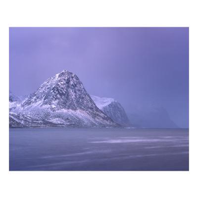 Troms (NEW)