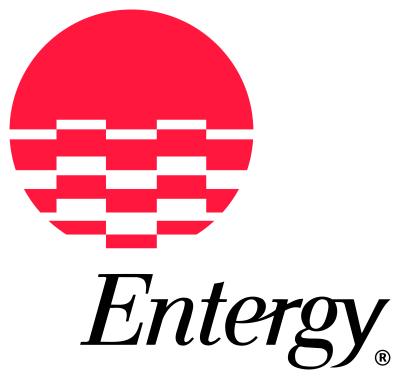 Entergy gives $1 million to support Louisiana workforce training