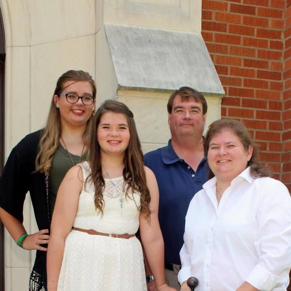 Member Spotlight: Dawn Mims Law Firm