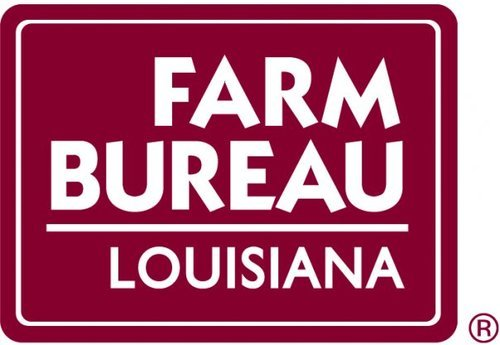 Member Spotlight: Richland Parish Farm Bureau Federation