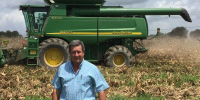 Calling all Louisiana farmers: Here's your chance for input on Farm Bill