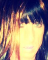 Nicole Loueze/Writer