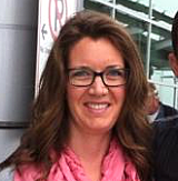 Esther Corey