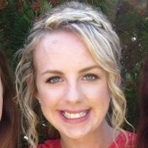 Bethany Nickerson