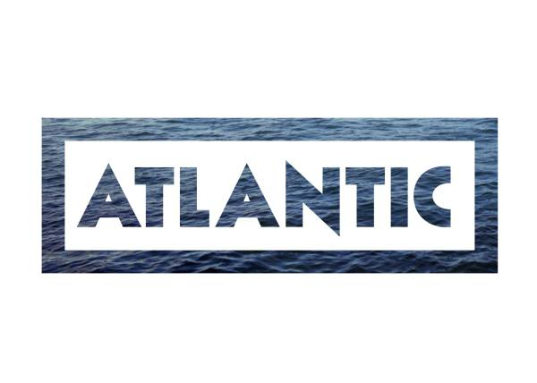 www.musicofatlantic.com has had an overhaul!!