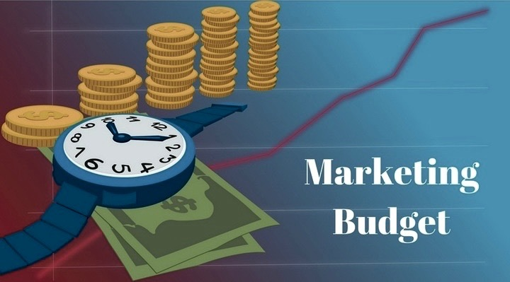 How to make the most of your nonprofit's marketing budget