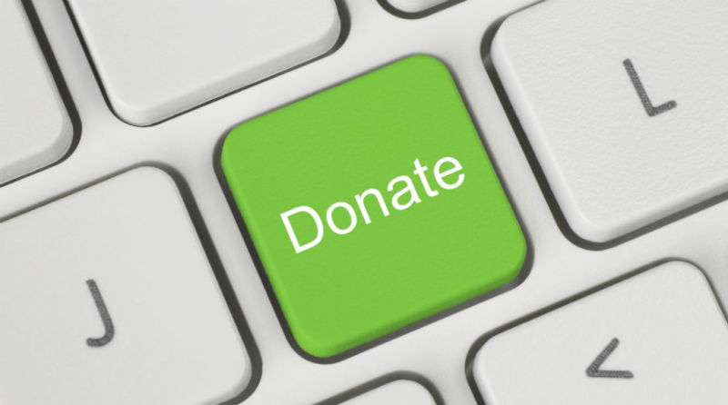 4 Nonprofit Marketing Tips to Stand Out and Attract Donors