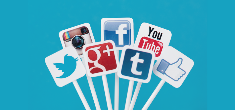 7 tips for nonprofits to leverage the power of social media