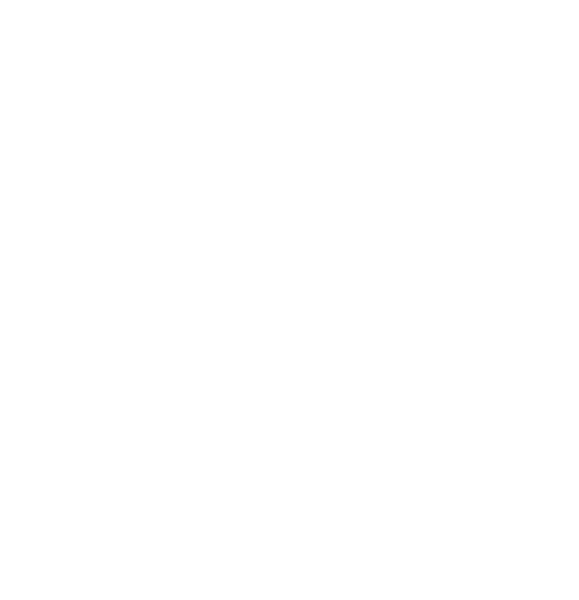 Last Burger on Land