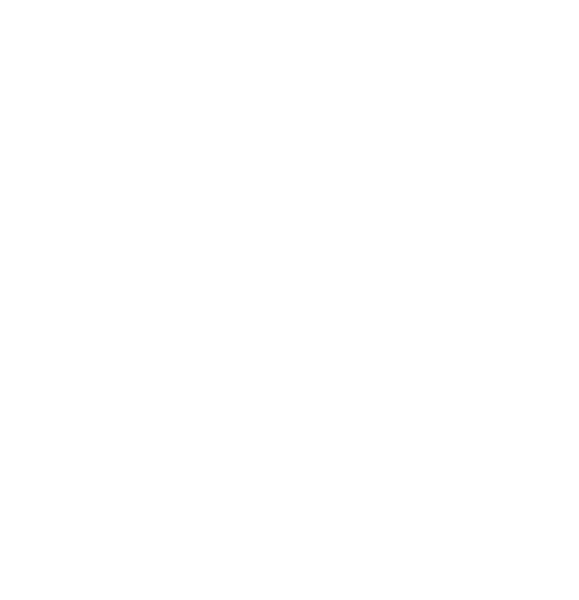 """Welcome to the House that Seafood Built"""