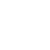 King's Fish House