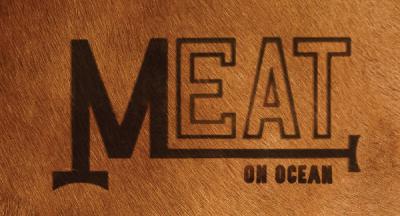 MEAT ON OCEAN