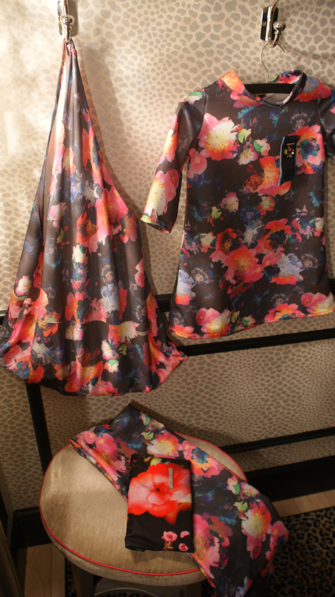 Take a look in new spring pices for girls